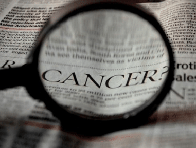 West Allis WI Dentist | Oral Cancer Screening Can Save Your Life