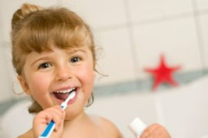 West Allis WI Dentist | 4 Ways to Make Brushing Fun for Kids