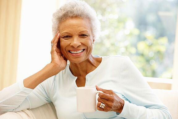 West Allis WI Dentist | Gum Health and Alzheimer's Disease