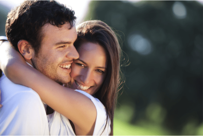 West Allis WI Dentist | Can Kissing Be Hazardous to Your Health?